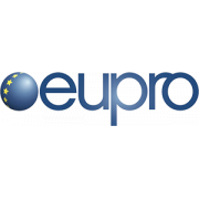 Eupro AG