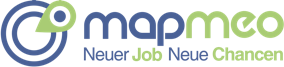 MapMeo.com Jobbörse
