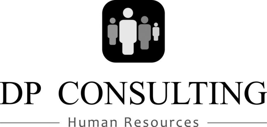 DP CONSULTING AG | MapMeo.com Jobbörse