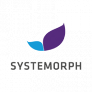 Systemorph AG