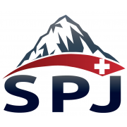 Swiss Private Job AG