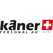 Käner Personal AG