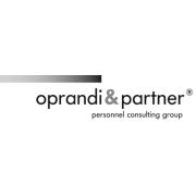 Oprandi & Partner AG
