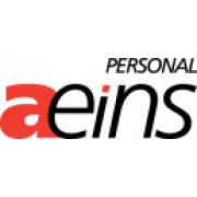 a eins Personal AG