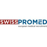 SwissPromed AG