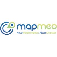 MapMeo GmbH logo image