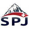 Swiss Private Job AG logo image