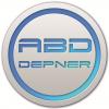 ABD Depner GmbH