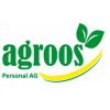 Agroos Personal AG