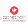 Gong TCM Praxis für Chinesische Medizin