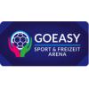 GoEasy Freizeit & Event AG