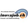 inova Personal AG
