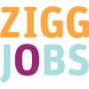 ZIGG Jobs AG