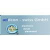 addcon-swiss GmbH