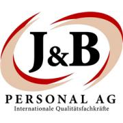 Bauführer job image