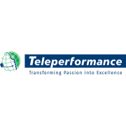 Reiseberater (m/w) für Expedia - Call Center im Ausland job image