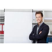 Nebenjob such Sie Heimarbeit im Home Office job image