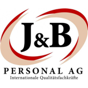 Polier Hochbau job image