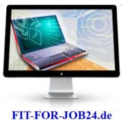 Online Job als Fachkraft-Marketing/ Verkauf/Vertrieb im Home Office  job image