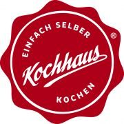 Koch & Küchenhilfe in Teilzeit (m/w, ab sofort) job image