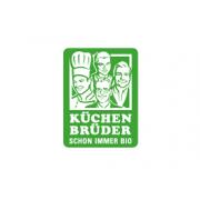 Produktionsleitung m/w Küchenbrüder Convenience-Produktion job image