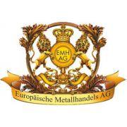 IT-Onsite Techniker (m/w) in Augsburg job image