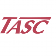 IT Service Techniker (m/w) Onsite Support – ID 8939 job image