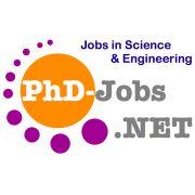 Oberarzt oder Facharzt Psychosomatische Medizin und Psychotherapie job image