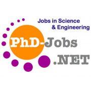 Oberarzt (m/w) für Psychiatrie und Psychotherapie job image