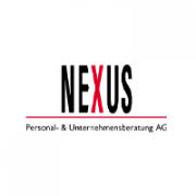 Nexus Personal- & Unternehmensberatung AG