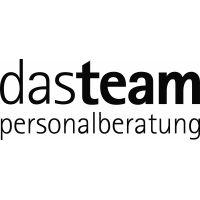 dasteam ag logo image