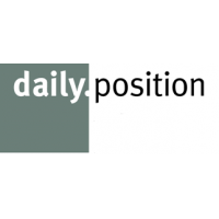 Daily Position AG logo image