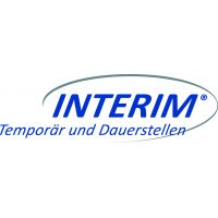 Interim AG Amriswil logo image