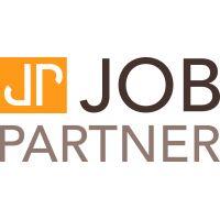 Job Partner AG logo image