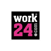 work24.com ag logo image