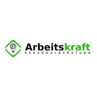 Arbeitskraft AG logo image