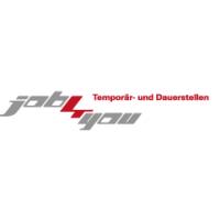 Job 4 You AG logo image