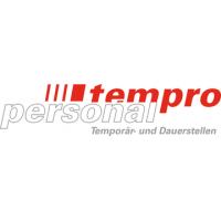 Tempro Personal Luzern GmbH logo image