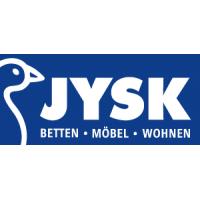 JYSK GmbH logo image
