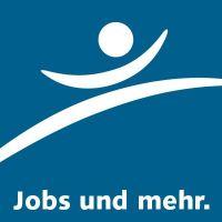 Workmanagement AG logo image