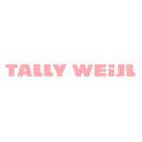 Tally Weijl Trading AG logo image