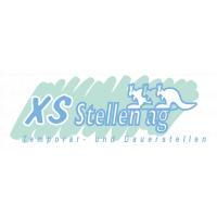 XS Stellen AG logo image